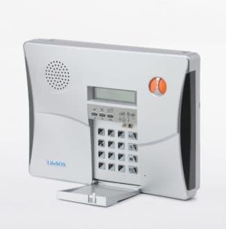 LifeSOS_LS-30_GSM_KIT_i_GA-2S_1016872_1775845